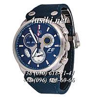 Наручные часы Tag Heuer 2033-0038