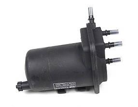Фільтр паливний Рено Кенго 1.5 DCI - Німеччина MEYLE