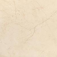 Напольная плитка Cersanit Diana DIANO BEIGE 333×333×8