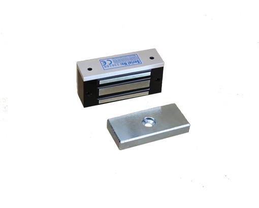 Э/Магнитный замок TriniX TML-60