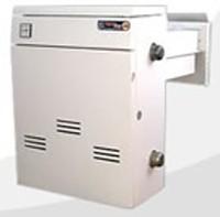 Газовий котел ТермоБар КС-ГС-16 ДS