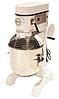 Миксер планетарный Rauder LM-30