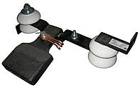 Токоприемник ТКН-11в