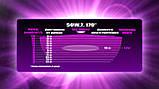 Фитолампа GrowStar 50W 7 Band Spectrum . Grow LED Lamp 50W ., фото 4