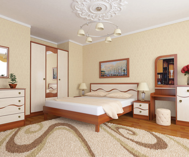 Мебель для общежитий, турбаз, санаториев, гостиниц