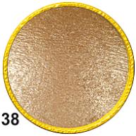 Компактные тени для век  код me-047