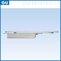 Доводчик GU VTS 735 (скрытого монтажа)