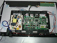 Запчасти от телевизора Supra STV LC2235FL (JUG7.820.824), фото 1