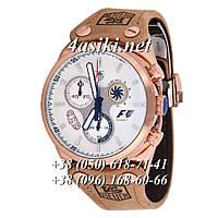 Наручные часы Tag Heuer 2033-0039