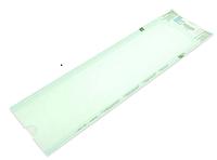 Пакет для стерилизации Steriking со складкой 150x50x400 мм