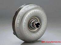 Турбина гидротрансформатор ТОЙОТА 7-8FD10~30,7-8FG10~30  № 322202335071