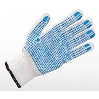 Перчатки защитные SKY  (Германия) 0360