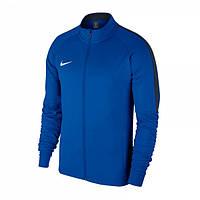Кофта тренировочная Nike Academy 18 Track