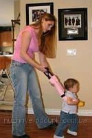 Удерживатель детей от 8 месяцев до 5лет