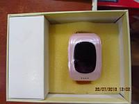 Детские часы Smart Baby Watch Q50,смарт,умные
