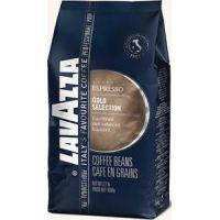 Кофе в зернах Lavazza Espresso Gold Selection 1кг