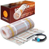 Теплый пол нагревательный мат Fenix LDTS160 - 4,2  м.кв (700 Вт)