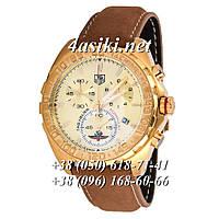 Наручные часы Tag Heuer 2033-0040