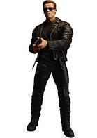 "Фигурка Neca 7"" T-800 Pescadero Escape Terminator2, фото 1"