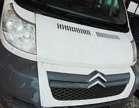 Капот на Ситроен Джампер Citroen Jumper с 2006 г. в.