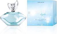 Парфюмированная женская вода Eau de Parfum Adelante WHITE light