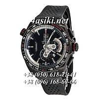 Наручные часы Tag Heuer 2033-0043
