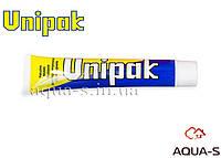 Паста UNIPAK (250 г.)