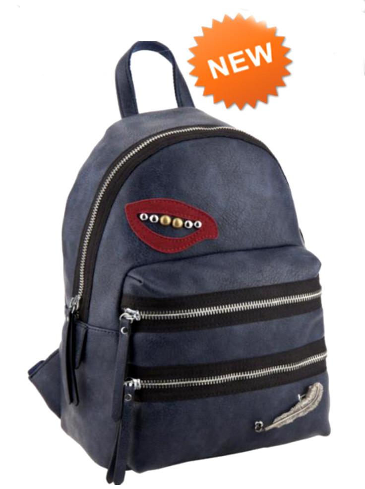 Рюкзак Kite  2526 Dolce-2 K18-2526S-2