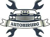 AUTOHIRURG