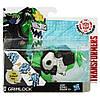"""Гримлок """"Роботы под прикрытием"""" - Grimlock, RID, 1-Step, Hasbro"""
