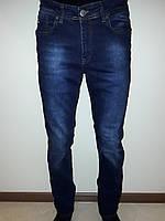 Джинсы мужские Armani 871, фото 1