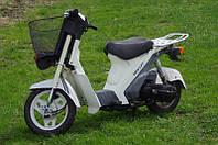 Suzuki Mollet, фото 1