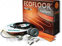Нагревательный кабель Fenix ADSV 18 - 260