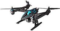 Квадрокоптер Overmax X-Bee Drone 7.2 FPV