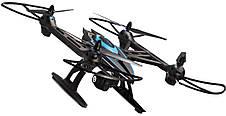 Квадрокоптер Overmax X-Bee Drone 7.2 FPV, фото 2