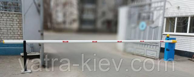 Шлагбаум КАМЕ Гард G6500