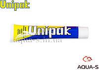 Паста UNIPAK (65 г.)