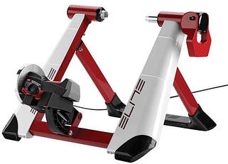 25025b0bba6b75 Велосипеды и велотовары компании