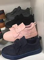 Детские нарядные ботиночки для девочки, размеры 31-36