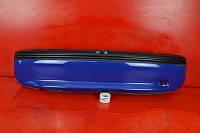 Бамперы     OPEL CORSA B 5D 96R FV 193099