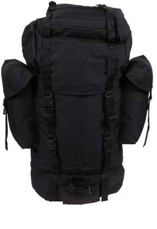 Армейский рюкзак 65л MFH 30253A