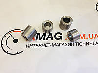 Втулки усиления передней балки ВАЗ 2121-2123