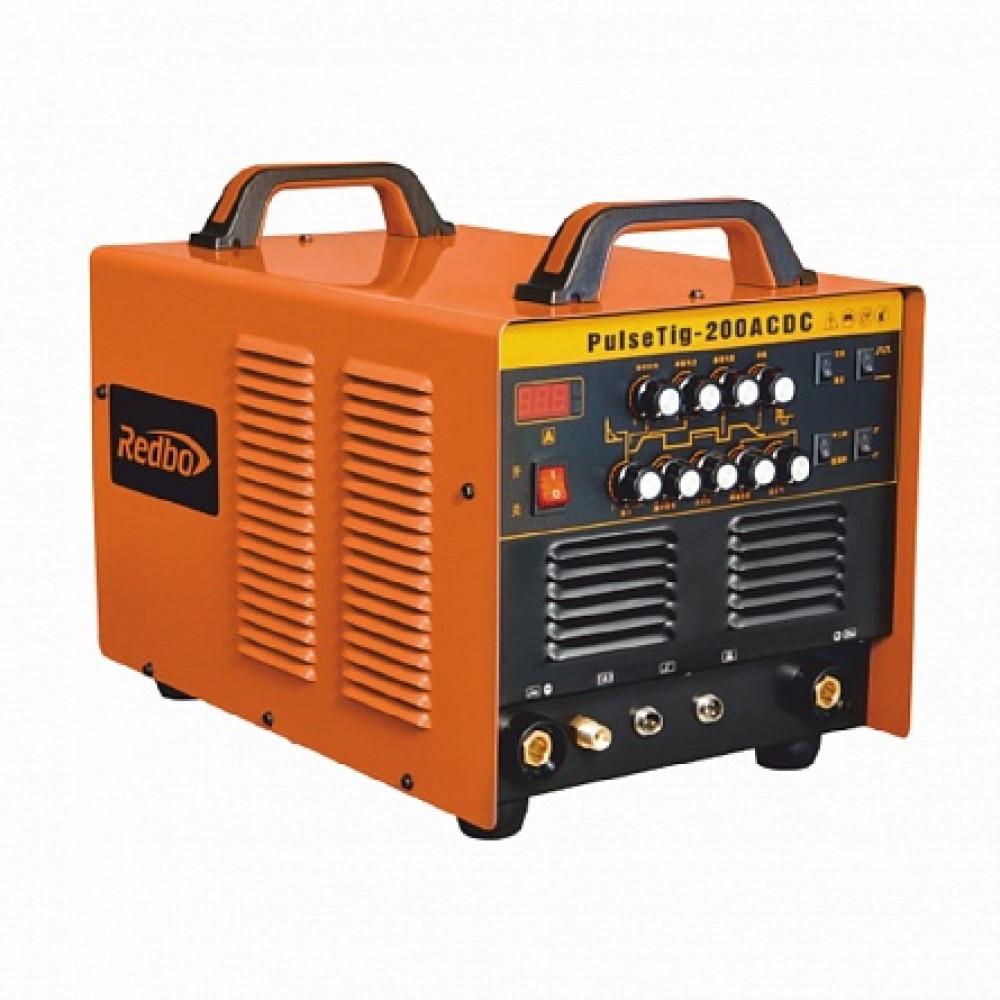 Аргонодуговой сварочный аппарат tig ac бензиновые генераторы endress ремонт