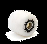 Ролики для гидравлическиx тележек Полиамид 70*60