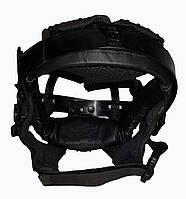 Подшлемник для шлема пожарного Rosenbauer Heros Xtreme. Великобритания, оригинал., фото 1