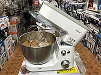 Тестомесильная машина Maestro MR-560 (4 л)