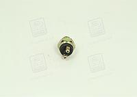 Выключатель света заднего хода ВК418-03