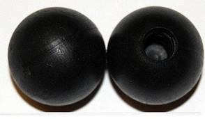 Ручки для котлов отопления (шар). Оригинал