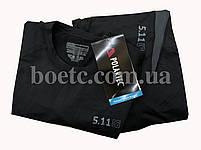 Термобелье 5.11 black/olive XL, XXL, фото 2