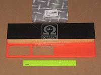 Фильтр воздушный (RD.1340WA9528) FIAT DOBLO 05-. LINEA 07- (RIDER)